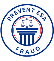 prevent-esa-fraud-logo-2